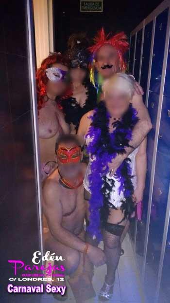 20160208024532 – Club liberal en Madrid Edén Parejas, Pub ...