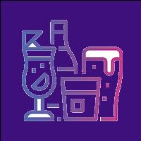 Icono copas