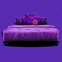 icono grandes camas