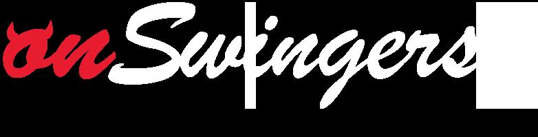 Logo Onswingers